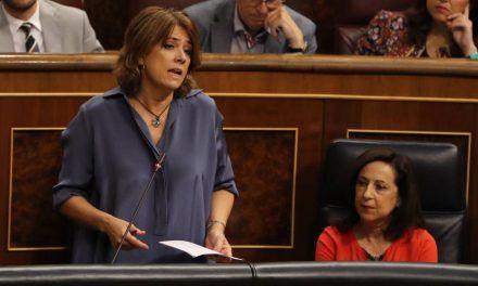 Nervios en Justicia: el caso Villarejo provoca el segundo cese en 20 días