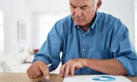Reforma de las pensiones: cinco amenazas que acechan al Pacto de Toledo