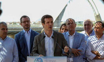 PP y Cs rompen filas en Cataluña