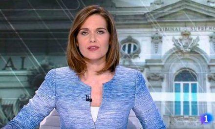La purga salvaje en RTVE pasa factura a Rosa María Mateo: el PP endurece el tono