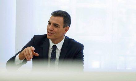 Los 'desaforamientos' de Pedro Sánchez dinamitan los Presupuestos