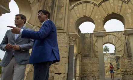 El PSOE andaluz asume que Andalucía camina al adelanto electoral