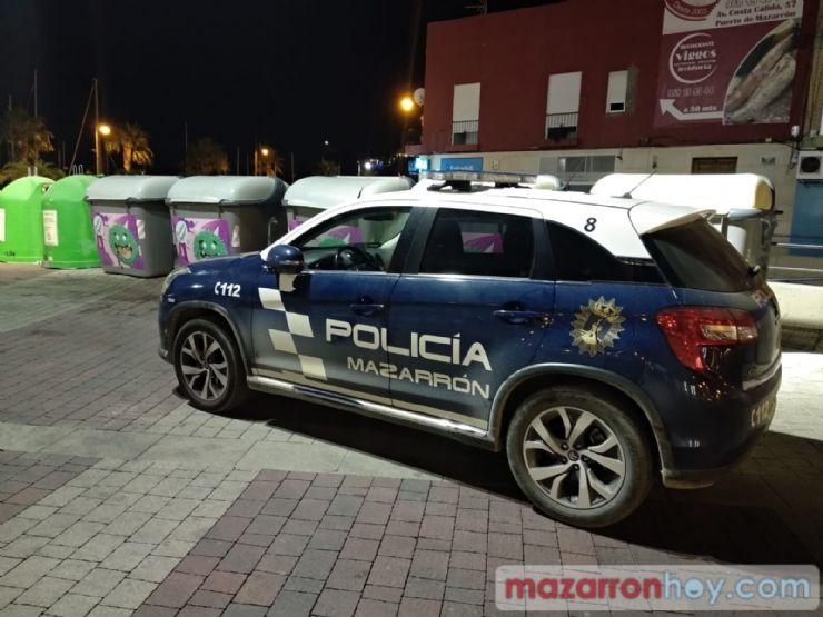 El Ayuntamiento obligado a pagar a un policía gastos de un curso de formación y costas judiciales