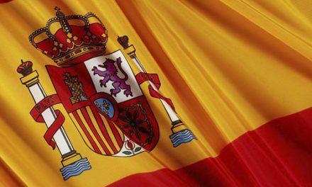 ¿Quo vadis, España?