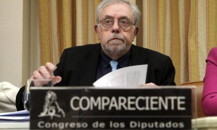 El Gobierno critica la gestión de la hucha de las pensiones del PP por tener pérdidas