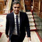Pedro Sánchez se propone superar los 110 diputados logrados por Rubalcaba en 2011