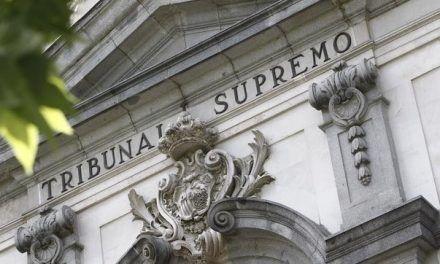 Gobierno, PP y C's salvarán a la banca de la devolución total del impuesto de las hipotecas