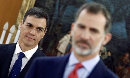 Un exdiputado del PSOE se va de la lengua en la SER y mete en un lío al Rey
