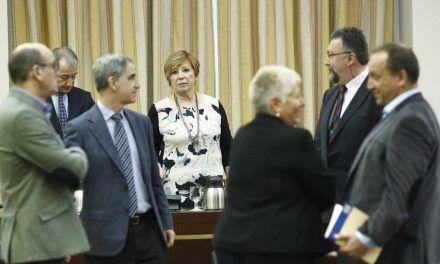 Algo huele a podrido en el Pacto de Toledo: Arrecian críticas por su politización