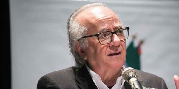 Boaventura de Sousa: Izquierdas del mundo, uníos