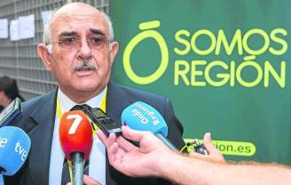 """ALBERTO GARRE: """"DEL FRACASO EN LA NEGOCIACIÓN A LA IRRESPONSABILIDAD EN LA DECISIÓN"""""""