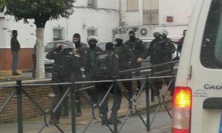 Esto es lo que cobran los agentes de la Guardia Civil y la Policía Nacional después de su última subida de sueldo