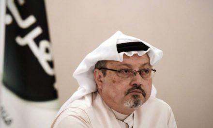 Khashoggi fue estrangulado nada más entrar en el consulado saudí, según la fiscalía de Estambul