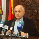 Ciudadanos considera amañados los procedimientos de contratación de servicios de Aguas de Lorca