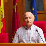 Ciudadanos Lorca pide explicaciones al alcalde por una comida de Limusa con cargo a fondos públicos