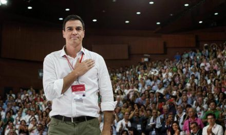 La amenaza de una debacle en las grandes ciudades disuadió a Pedro Sánchez de llevar las generales al 26-M