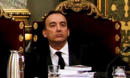El Gobierno ofrece ahora al PP que Marchena presida el CGPJ