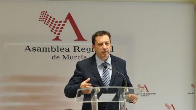 Ciudadanos destina 34 millones de euros para la reducción de las listas de espera en sanidad