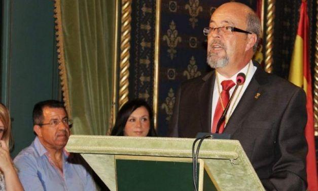 MURCIA, DONDE LA CORRUPCIÓN RESIDE IMPUNE Y LOS CLANES MAFIOSOS DICTAN LAS NORMAS