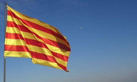 Así se desaceleran el crecimiento y el empleo en Cataluña por culpa del 'procés'