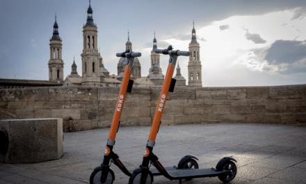 Así es el rentable modelo de negocio de los patinetes eléctricos que inundan las ciudades