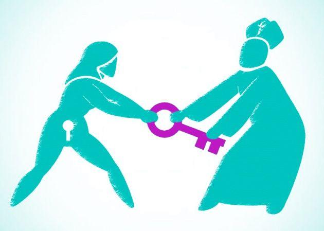 Igualdad, mujer e ideología
