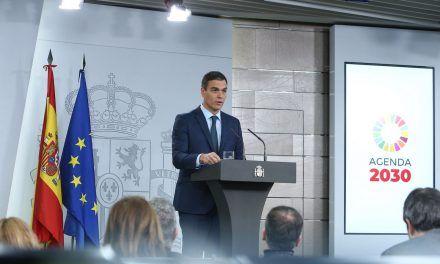 Sánchez justifica la dilación de su ultimátum de ocho días a Maduro con la falta de consenso de la UE