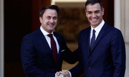 Por qué abril le conviene a Sánchez pero no a España y por qué otoño no es bueno para nadie