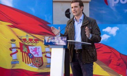 España sin anti-España