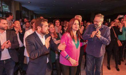 La estrategia de Rivera tensiona al sector más centrista de Ciudadanos