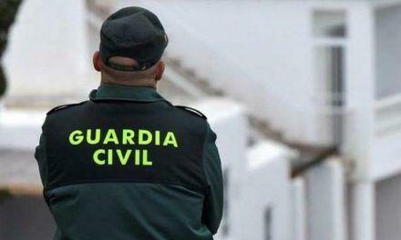 Los falsos guardias civiles extremadamente violentos que atracaban a narcos y empresarios
