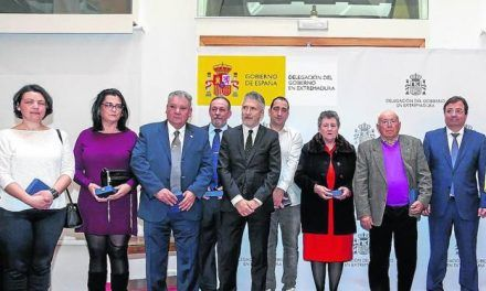 Marlaska pide perdón a las víctimas, «como vasco», por «cerrar los ojos» ante ETA