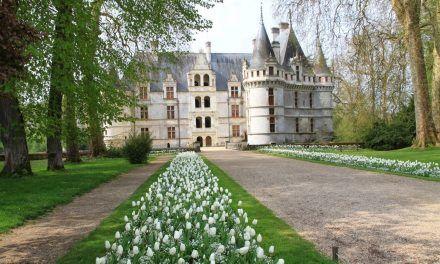 El 11-M se montó en un castillo de Mohamed VI a 80 kilómetros de París, denuncia Villarejo al juez
