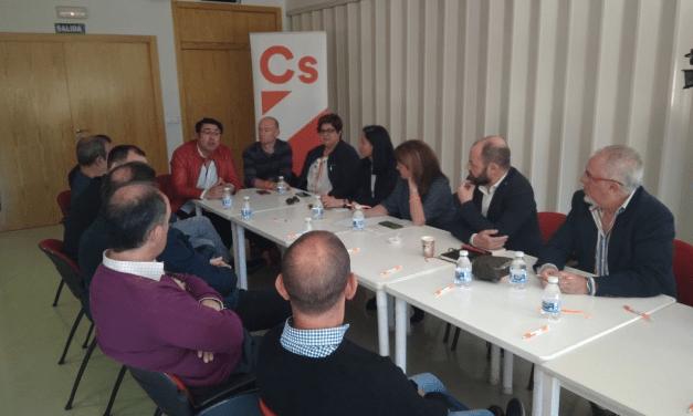 Ciudadanos impulsará la innovación y la calidad a través del Plan de Turismo Español Horizonte 2030