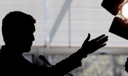 Pablo Casado se hace un lío con el salario mínimo interprofesional