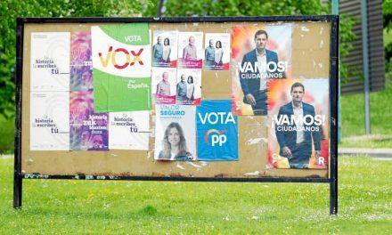 Hacia un Gobierno de coalición