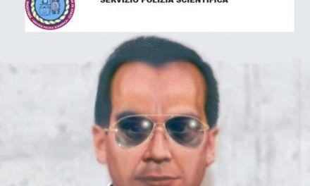 El nuevo poder de la mafia italiana se ha infiltrado en la masonería