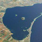 'Pacto por el Mar Menor' aplaude las intervenciones de la Fiscalía de Medio Ambiente y Juzgado nº 2 de Murcia