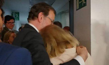 Los secretos nunca contados de la moción de censura de Pedro Sánchez a Rajoy