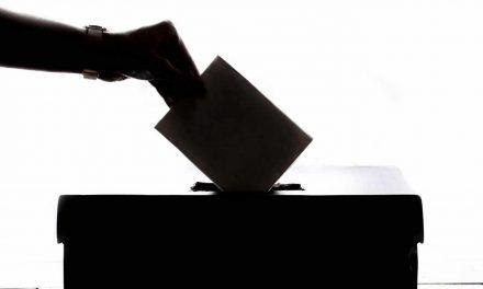 """De la """"semana basura"""" al Domingo de Resurrección: tres millones de votos en busca de partido"""