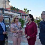 Ciudadanos propone un plan estratégico de modernización del turismo regional para acabar con la estacionalización