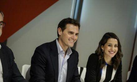 El Congreso impedirá hoy que Junts per Catalunya tenga grupo propio