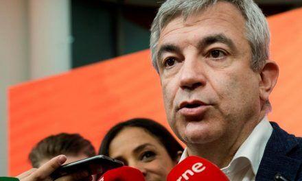 Ciudadanos quiere reformar la euroorden para que no se repita el caso Puigdemont