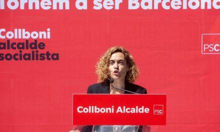 El PSOE se plantea retrasar la reunión de la Mesa para que la suspensión de los presos no le estalle en campaña