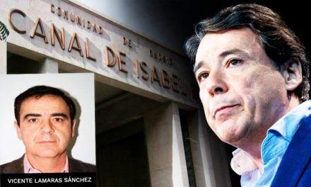El clan de Ignacio González hizo negocios con el narco cuya empresa financió a Al Qaeda