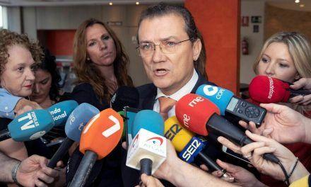 Ciudadanos reniega de Vox en Murcia y explora un nuevo Gobierno con el PSOE