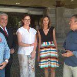 Ciudadanos su suma a la mediación entre sindicatos y patronal para desbloquear el convenio de hostelería