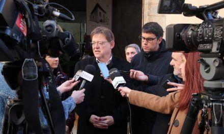 Los tres grandes cánceres que están arruinando el periodismo en España