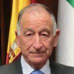 Gabriel Amat, la política y la corrupción institucional
