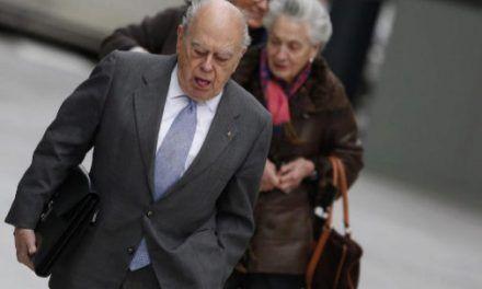 Anticorrupción destapa una nueva fortuna de la familia Pujol en Andorra